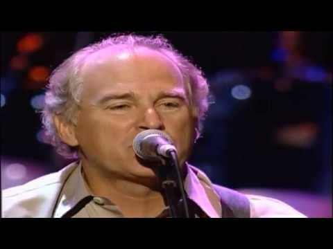 Music For Montserrat Royal Albert Hall London Uk 15th September 1997 Youtube