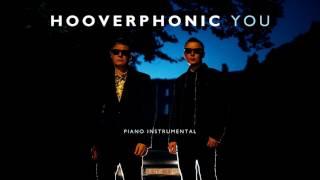 Video Hooverphonic - You (Piano Instrumental) download MP3, 3GP, MP4, WEBM, AVI, FLV Maret 2018