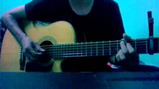Duyên (Tạ Quang Thắng) cover by me (Có hợp âm)