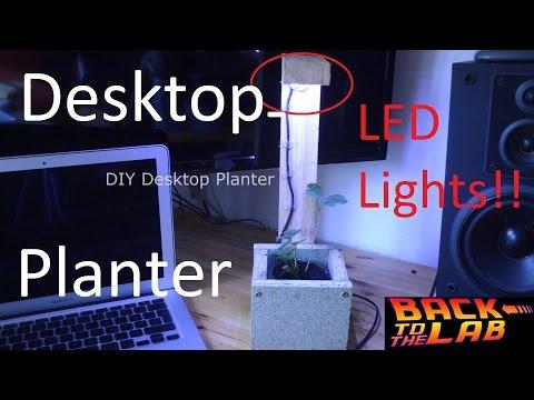 how-to-build-a-diy-desktop-planter