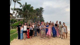 Sri Lanka - One Life Adventures Tour - January 2019