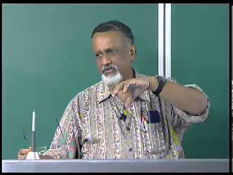 Mod-01 Lec-26 Strategic Marketing-Lecture26