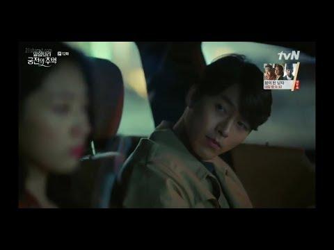Ngambek-ngambekan Bertengkar Romantis (Drama Memories Of The Alhambra) Subtitle Indo