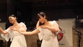 福田沙紀 - 翼をください