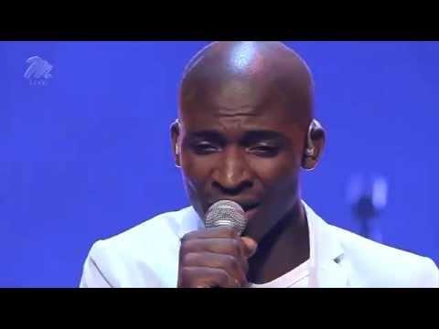 [Idols SA 11, 15 November 2015]Idols Top 2 Performance: Karabo's song cry