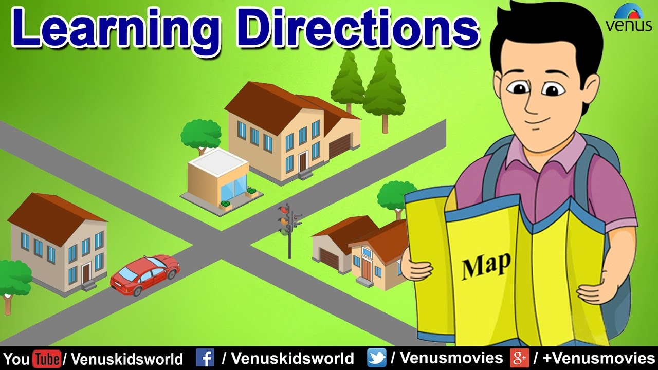maxresdefault Map Directions Worksheet on map skills worksheets, map of continents, map with compass directions, map key worksheets, map labeling worksheets, map skills cardinal directions, map activities printable, map directions template, map scale worksheets 3rd grade, map reading worksheets middle school, map of my house, map activity worksheets, map with cardinal directions, map distance in miles, map for giving directions in spanish,