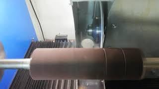 Ermak Mop Kesim Makinası