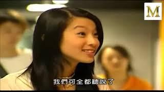 МАРС. 11 серия. Дорама. Мелодрама. Лайв-экшн. Драма. Тайвань.