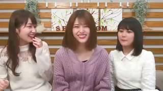 配信者:生田絵梨花 高山一実 松村沙友理 配信日:2018.02.07 動画を気...