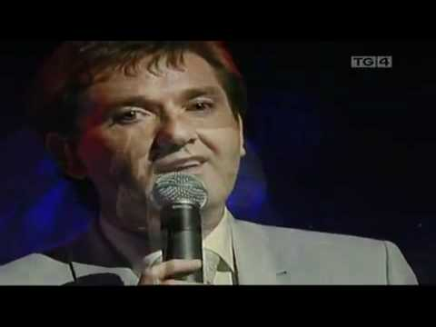 Daniel O'Donnell - Medley of Irish songs (Live)