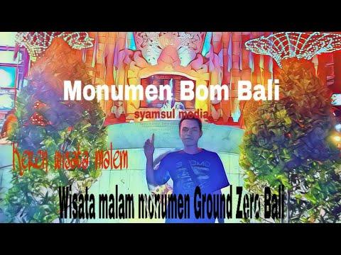 monumen-ground-zero-bali-i-wisata-malam-monumen-bom-bali-2002