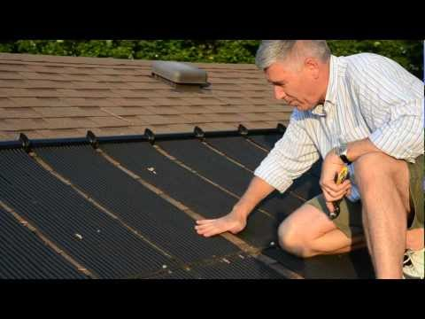 pool-solar-panel---a-how-to-fix