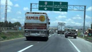 """Grupo Samuray """" El Mundo De Los Dos"""""""