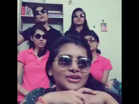 sonu tane mara par bharosa nathi bhojpuri