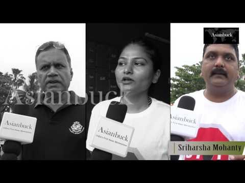 INTERNATIONAL ANTI DRUGS DAY 2017, Adivasi Ground,...