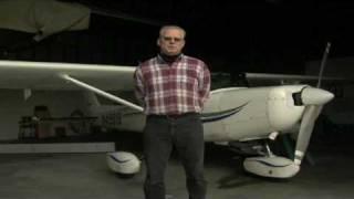 AVIATION FASTENERS - TRUE LOCK LLC