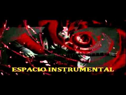 Paul McCartney - My Valentine (Karaoke)
