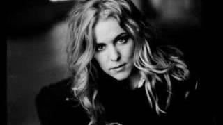 Sofia Karlsson - Du liv...