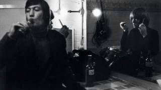 The Rolling Stones - Mercy Mercy (Have Mercy on me)
