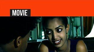 lye tv zerisenay andebrhan fqri lomi qne   ፍቕሪ ሎሚ ቅነ part 6 new eritrean movies 2017