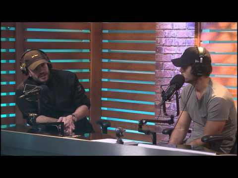 Sam Hunt Talks New Music, New Tour, and his New Fiancé!