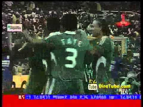 ETV 1PM Sport News - Oct 8, 2011