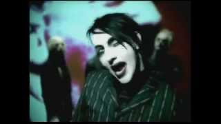 Marilyn Manson- Slave Dreams To Be King