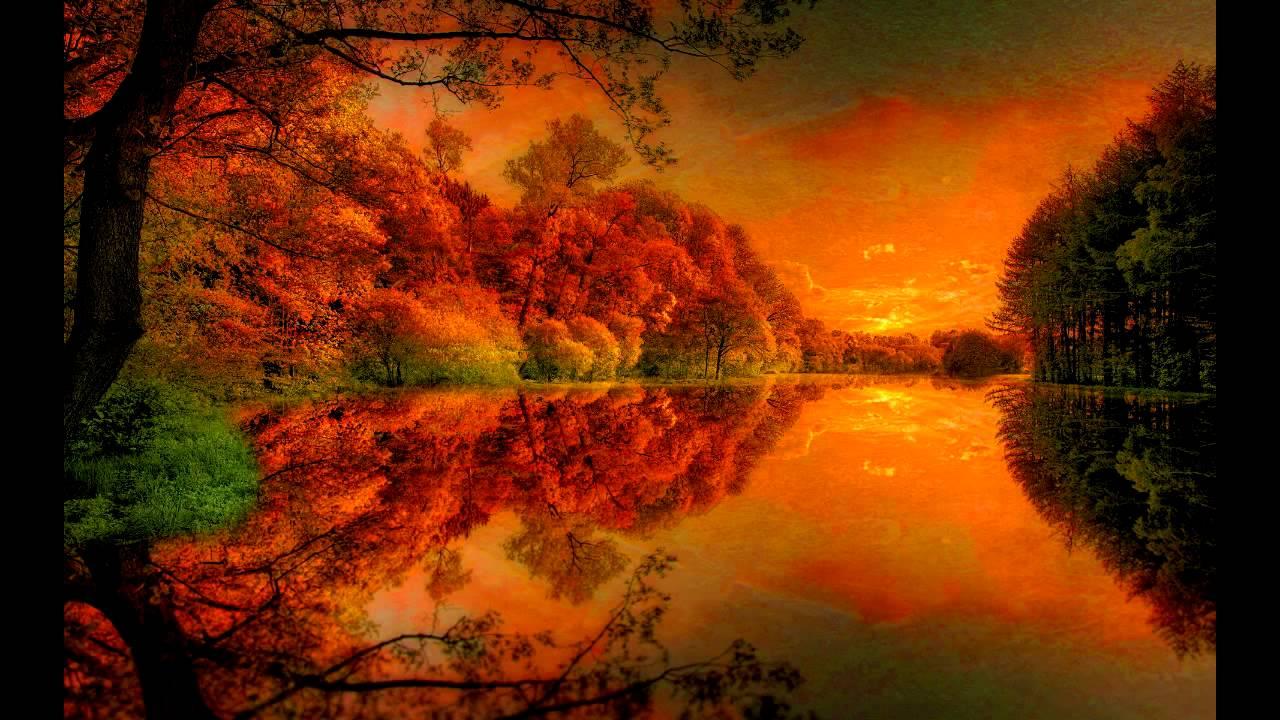 foto natura bellissime yd49 regardsdefemmes ForFoto Bellissime