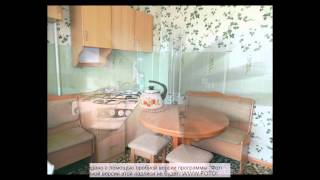 г.Алматы  Квартира посуточно 5.000 тг(, 2012-06-26T11:58:36.000Z)