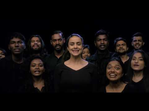 India's Got Colour | Nandita Das, Sayani Gupta, Radhika Apte | Short Film of the Day