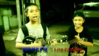 Download lagu Kehilangan (Cover Firman) Versi Pengamen Cilik - Arul & Friend
