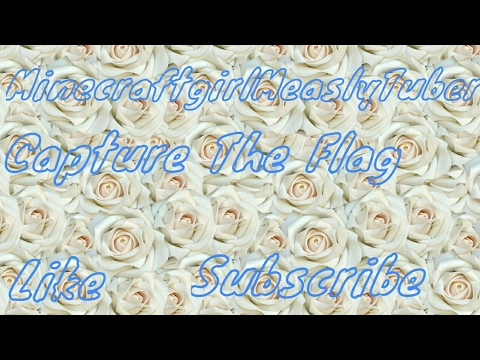 Catch the flag life boat:CHANNING MY YT NAME :