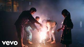 宇多田ヒカル - 真夏の通り雨