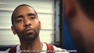 The Leftovers 2015 Temporada 2: Trailer #2 (HBO) Sub Español