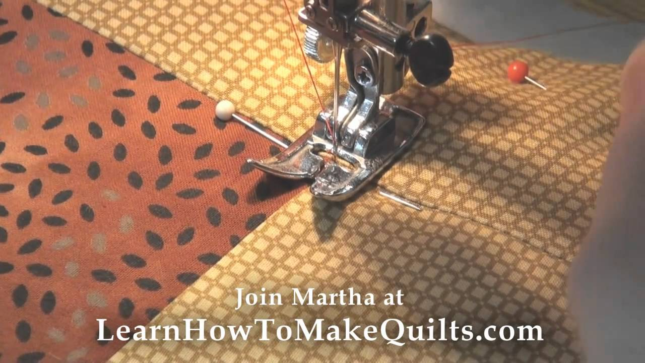 How to quilt machine quilt hand quilt or tie your layers together how to quilt machine quilt hand quilt or tie your layers together ccuart Image collections