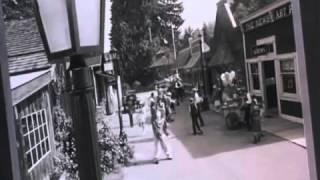 IT Il Pagliaccio Assassino   Stephen King   1990