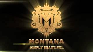 www.montana.uk.com   Best Spray Tan   Best Fake Tan   Fake Tan   Simply Beautiful   Montana 1 Thumbnail