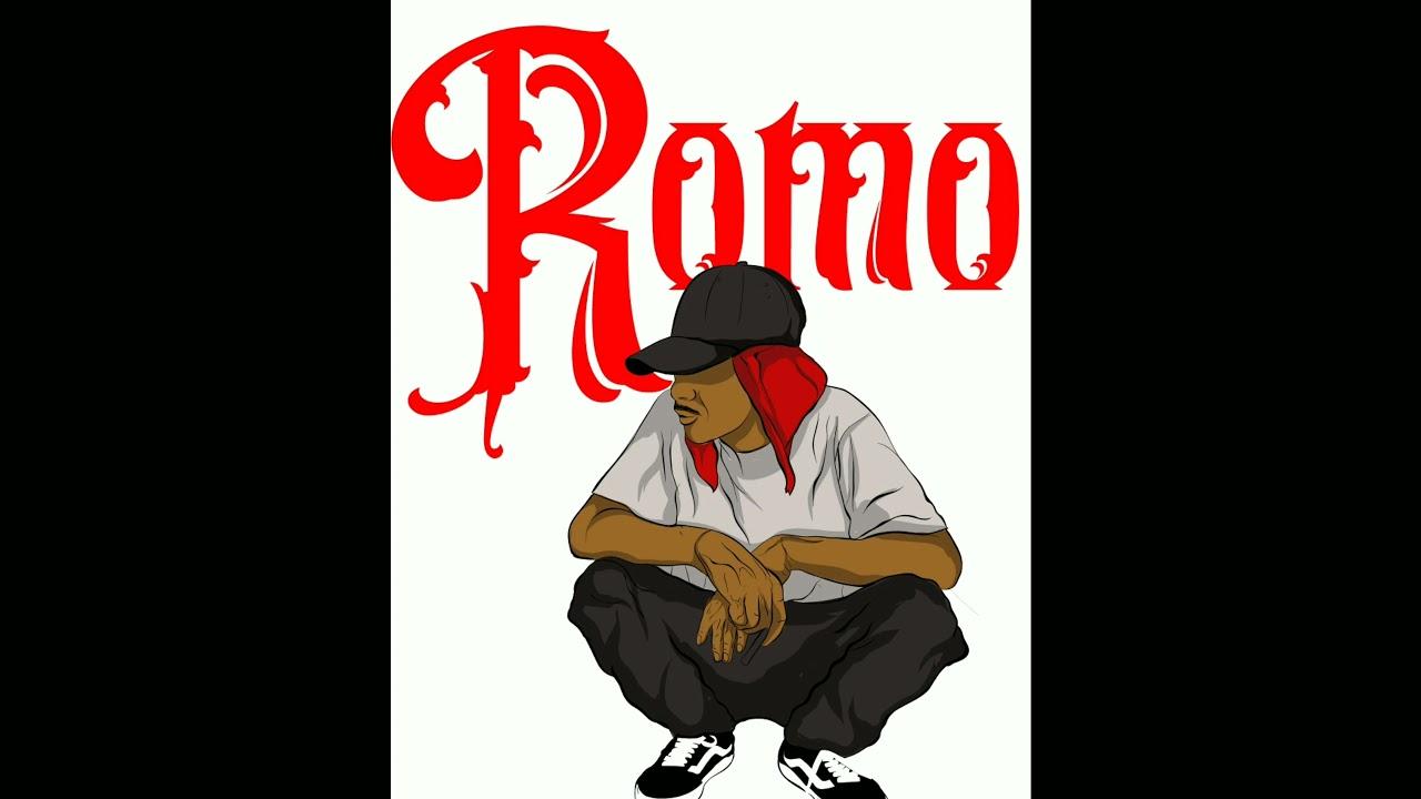 DOWNLOAD GTA (Gambar Tabrak Angkat ) Romo x Theys x ferdy Official Audio Mp3 song
