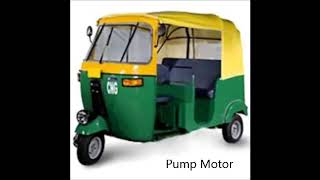 telugu comedy Pump Motor & Post Mortem1