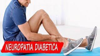 Dolor de por remedios diabetes piernas para