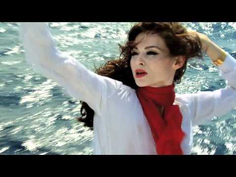Armin van Buuren ft. Sophie Ellis Bextor - Not Giving Up On Love (2010)