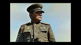 Операция Гроссмейстер - Легенды Уголовного Розыска