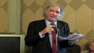 2012 apr 28 - Longiano * Di segni incisi. Omaggio a Ilario Fioravanti