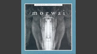 Mogwai Fear Satan-2 (Mogwai Remix)