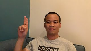 Chấn thương Quang Hải và cuộc chiến U22 Việt Nam vs U22 Thái Lan