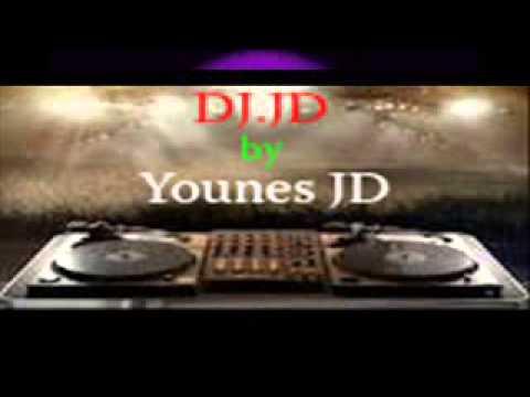 MUSLIM arisalla with DJ.JD