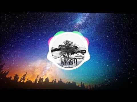 MARSHMELLO Feat LEAH CULVER - FLY