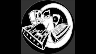 Cyberskum & Keshno (OQP) -South Side Project 3 Live-