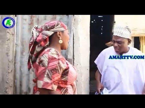 Download SHEGEN KAUYE EPISODE 9 ( ZAMAN LAFIYA 3 ) LATEST HAUSA SERIES DRAMA WITH ENGLISH SUBTITLES