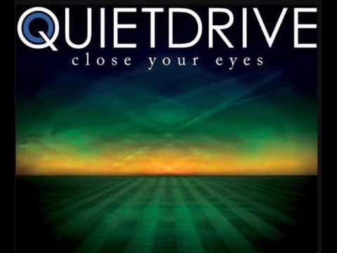Quietdrive - Into the Ocean